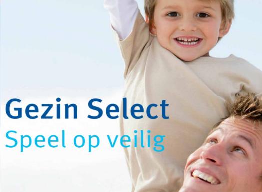 Baloise BA Gezin Select (kopie)