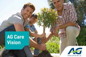 AG Care Vision