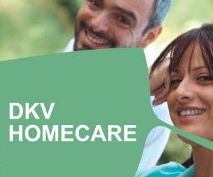 DKV Home Care