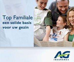 AG Top Familiale