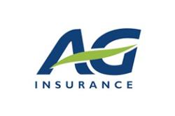 LOGO-AG-insurance