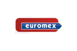 LOGO-Euromex