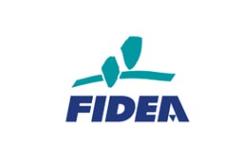 LOGO-Fidea