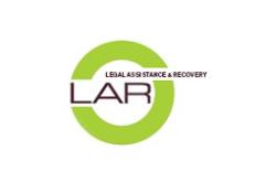 LOGO-LAR