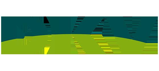 dkv-assurance