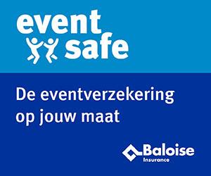 eventverzekering Baloise