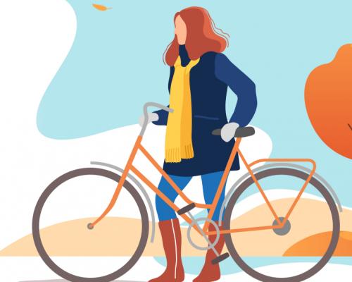 fietsverzekering bereken je premie online